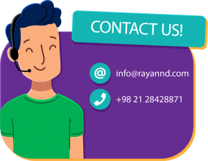 rayannd-graphic-call-center-guy-icon